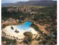 Sun City Vacation Club: Luxury UNit