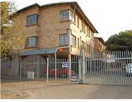 2 Bedroom Apartment / flat to rent in Hatfield