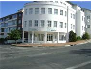 Commercial property to rent in Somerset West Central