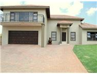 R 1 890 000 | House for sale in Doringkruin Klerksdorp North West