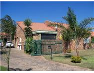 3 Bedroom house in Rooihuiskraal North