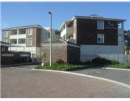 R 639 000 | Flat/Apartment for sale in Ruwari Brackenfell Western Cape