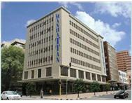 BRAAMFONTEIN FLATS TO LET FROM R250...