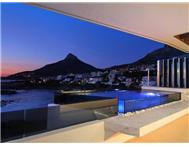 1 Bedroom House to rent in Camps Bay
