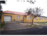 R 1 875 000 | House for sale in Rondebosch East Southern Suburbs Western Cape