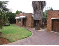 R 1 500 000 | House for sale in Mulbarton Johannesburg Gauteng