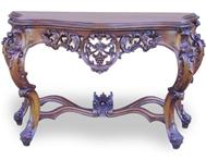 Console in Antiques & Jewellery North West Klerksdorp - South Africa