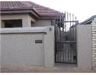 3 Bedroom House for sale in Soweto