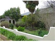 R 3 200 000 | House for sale in Uniondale Uniondale Western Cape
