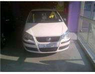 VW Polo Trend For Sale