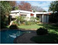 Townhouse For Sale in THREE RIVERS PROPER VEREENIGING