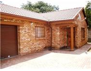 3 Bedroom House for sale in Rietfontein