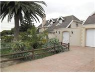 6 Bedroom House for sale in Blouberg