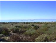 R 695 000 | Vacant Land for sale in Shelley Point Shelley Point Western Cape