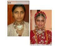 TAMIL BRIDAL SPECIALIST AFFORDABLE AND PROFESSIONAL