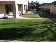 artificial grass / synthetic grass / astro turf