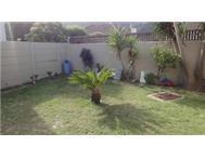 Secure & Spacious Garden Cottage in Fish Hoek