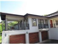 R 4 100 000 | House for sale in Seaward Estate Ballito Kwazulu Natal