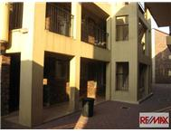 2 Bedroom Townhouse for sale in Witfield