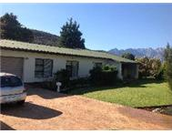 Property for sale in Van Riebeeckpark