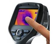 Flir E 30 Infared Camera DEAL OF T...