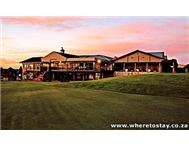 Devonvale Golf Lodge Hotel/ Boutique Hotel in Holiday Accommodation Western Cape Stellenbosch - South Africa