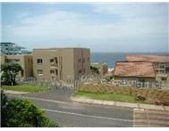 R 3 260 000 | House for sale in Ballito Ballito Kwazulu Natal