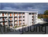 2 Bedroom 2 Bathroom Flat/Apartment for sale in Stellenbosch