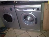 Defy Washing machine AND defy tumble drier