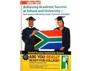 PASS EXAMS EASILY WITH THIS GREAT BOOK
