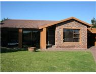 R 780 000 | House for sale in Wavecrest Jeffreys Bay Eastern Cape