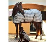 SAVARA HORSE AND DOG SETS FOR SALE
