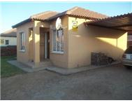 R 600 000 | Townhouse for sale in Duvha Park Witbank Mpumalanga