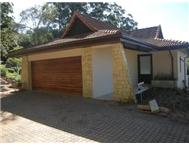 R 2 350 000 | House for sale in Westville Westville Kwazulu Natal