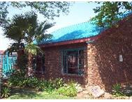 Property for sale in Fochville
