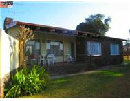 House For Sale in SILVERTON PRETORIA