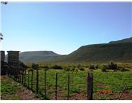 Property for sale in Clanwilliam