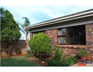 House For Sale in C PLACE JEFFREYS BAY