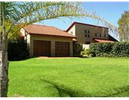 4 Bedroom house in Randjesfontein