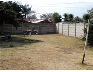 Property for sale in Noord