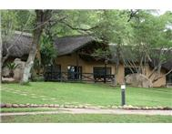 Property to rent in Hoedspruit