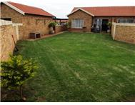 R 670 000 | House for sale in Heuwelsig Estate Centurion Gauteng
