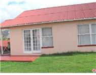 2 Bedroom House to rent in Gordons Bay