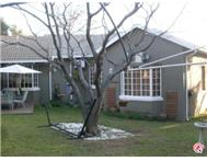 3 Bedroom cluster in Witkoppen