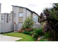 Property for sale in Craighall Park