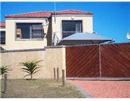 4 Bedroom 2 Bathroom House for sale in Aston Bay
