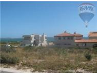 Property for sale in Calypso Beach