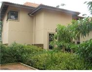 R 1 560 000 | Flat/Apartment for sale in Port Zimbali Ballito Kwazulu Natal