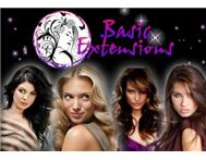 Basic Extensions Beauty Salon Equipment & Supplies in Health Beauty & Fitness Gauteng Johannesburg - South Africa