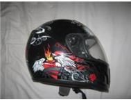 AMa Bike Helmet